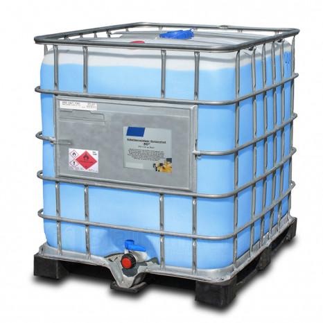 Scheibenfrostschutz Konzentrat 1000 Liter IBC bis -80°C