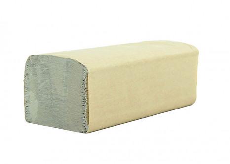 Papierhandtücher 5000 Stück