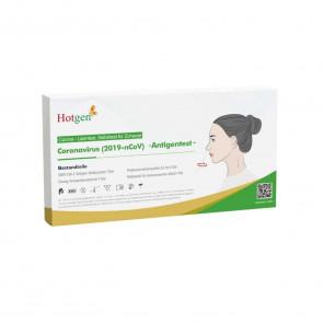 Antigen-schnelltest Hotgen