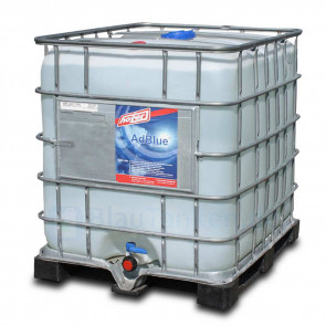 AdBlue 1.000 Liter