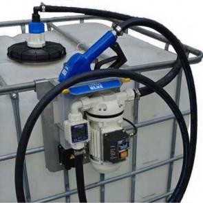AdBlue® Pumpe Piusi Premium