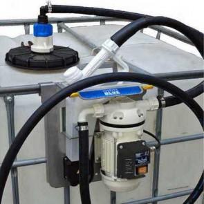 AdBlue® Pumpe Piusi Basic
