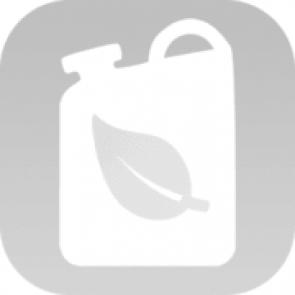 Kühlerfrostschutzkonzentrat PLUS PLUS, im 200 Liter Fass